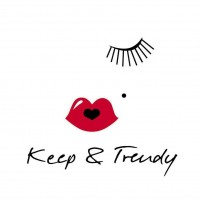 Keep and Trendy